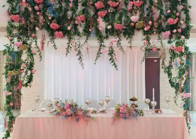 Ślub …