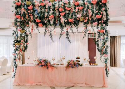 Ślub Andżeliki iWojciecha